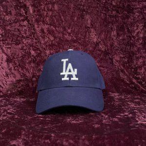 LA Dodgers MLB Baseball Cap